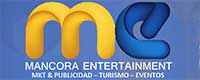 Mancora Entertainment