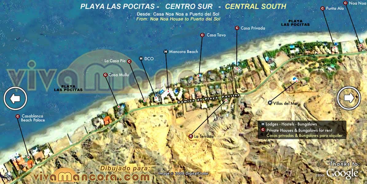 map peru with Pocitas Centro Sur on Pocitas centro sur as well 4975518357 also 7444655438 likewise Miami Usa moreover Cappadocia.