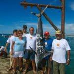 buceo-pesca-mancora-2