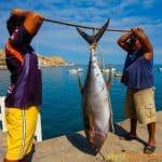 buceo-pesca-mancora-3