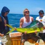 buceo-pesca-mancora-4