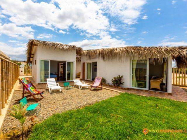 Casa Killa Vichayito