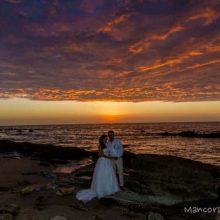 Your Wedding at Mancora