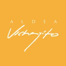 Lotes en Venta a precios de locura en Aldea Vichayito