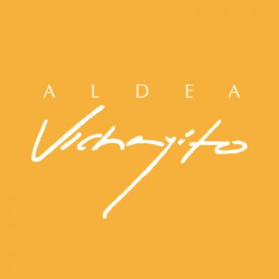 Aldea Vichayito – Lotes en Venta