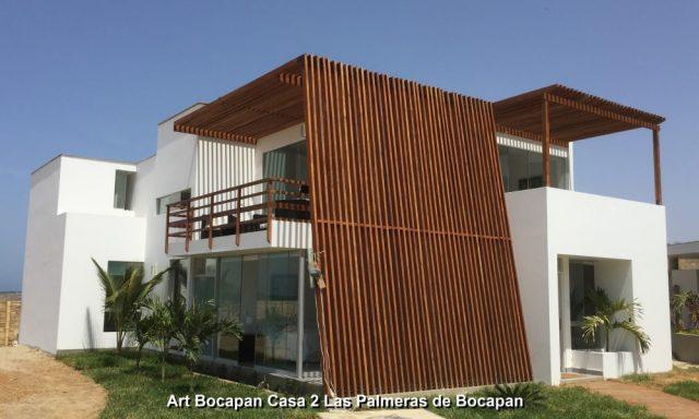 Art Bocapan