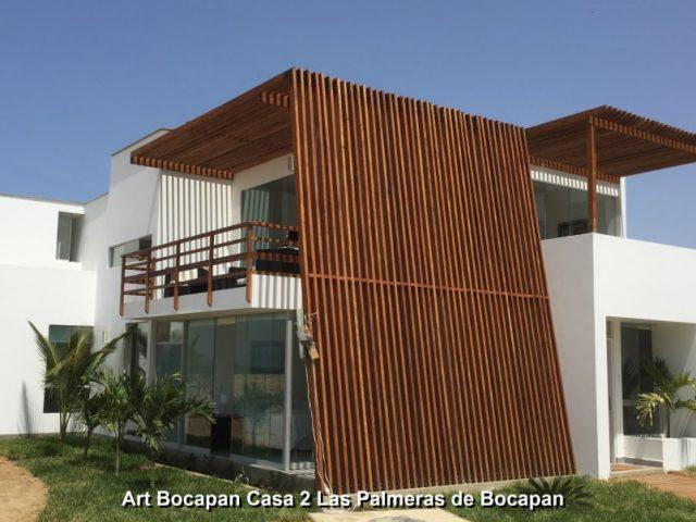Art Bocapán