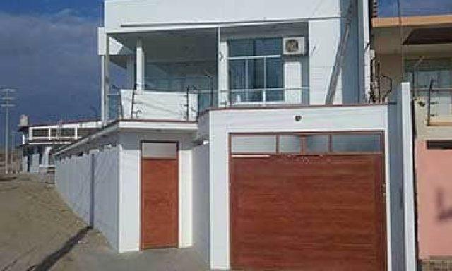 Casa Bela