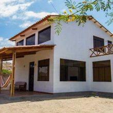 Casa Nim en Máncora con una super oferta para estas Fiestas Patrias 2018