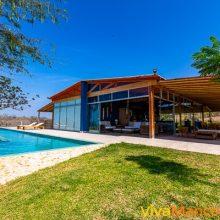 Casa Punta Camarón