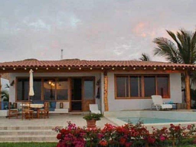 Casa Punta Norte