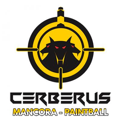 Cerberus Paintball