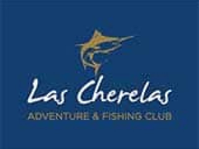 Las Cherelas Adventure & Fishing Club