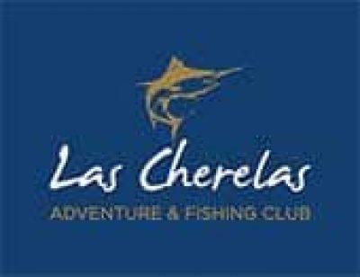 Las Cherelas Adventure & Fishing Club