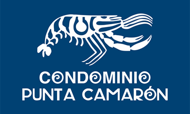 Condominio Punta Camarón