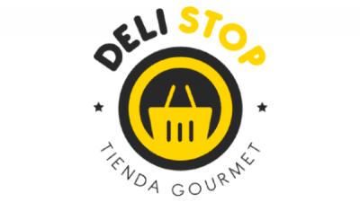 Deli Stop