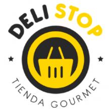 Deli Stop, productos gourmet en Máncora y playas del norte cercanas