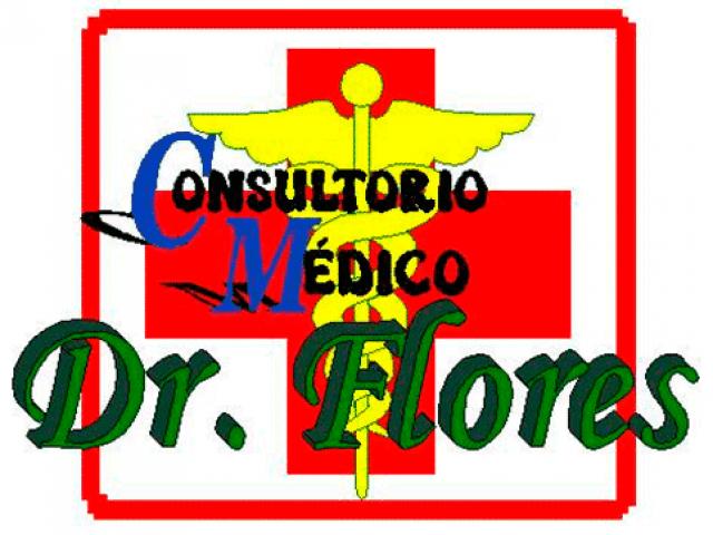 Consultorio Médico Javier Flores