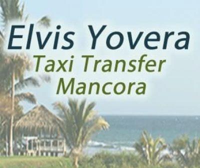Elvis Taxi