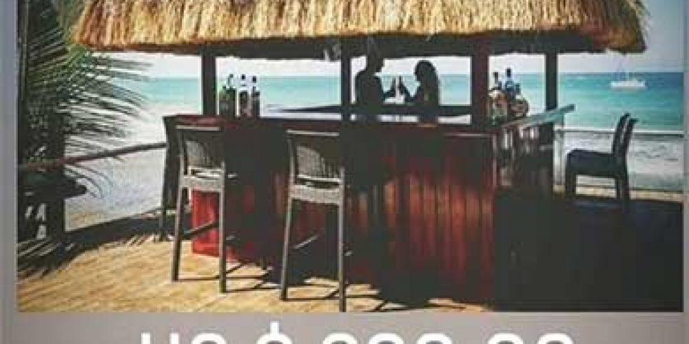 Promoción San Valentín de Hotel GrandMare en Máncora