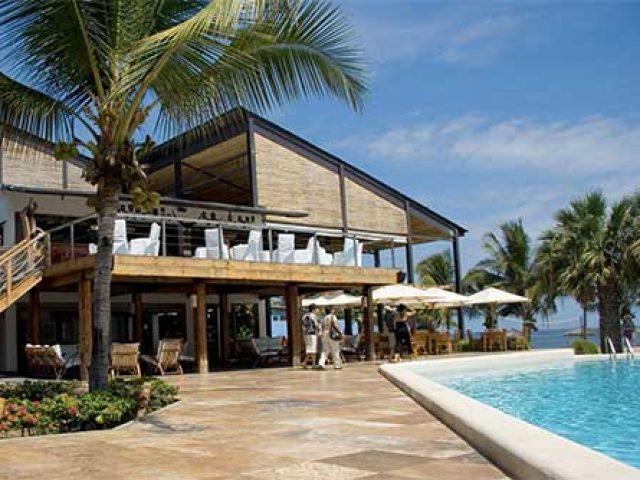 Punta Sal Suites & Bungalows Resort
