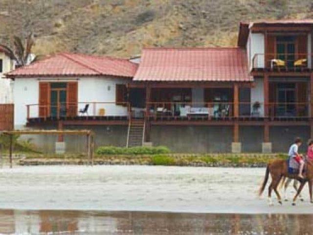 Kai House