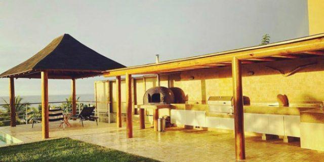 Kalimera Beach House