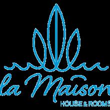 La Maison Eco House & Rooms, casa transformada en un lodge boutique en Máncora