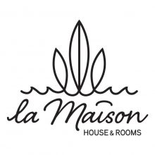 La Maison Eco House & Rooms at Mancora