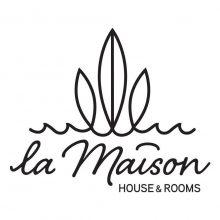 La Maison Eco House & Rooms at Mancora