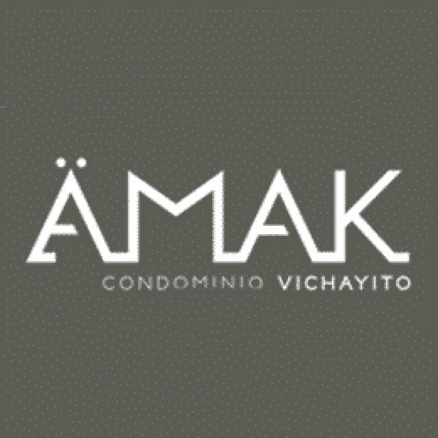AMAK VICHAYITO, proyecto integral de 14 hectáreas
