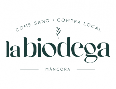 La Biodega Máncora