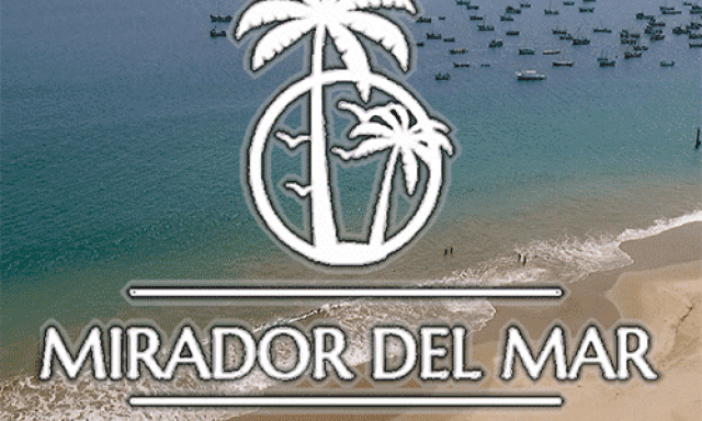 """Propiedades en Venta: Condominio """"Mirador del Mar"""" en Los Órganos"""