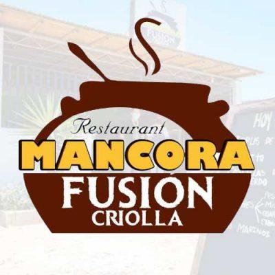 Máncora Fusión Criolla