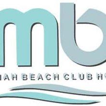 Maliah Beach Club, Música en vivo y DJ residentes en la playa de Zorritos