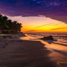 ¿Por qué Máncora y playas cercanas serán la mejor opción de viaje una vez terminada la cuarentera?