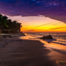 Why Mancora and nearby beaches are the best travel destination once the quarantine it's over?