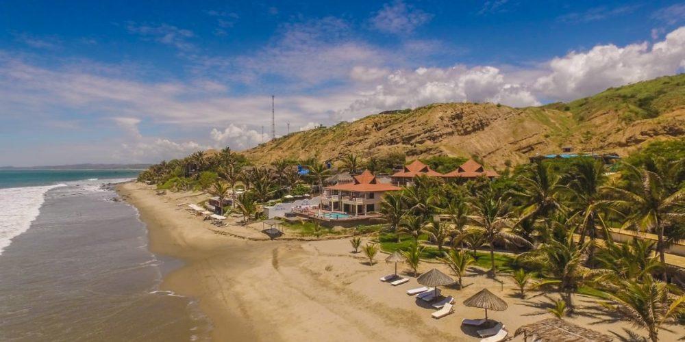 Últimas promociones y descuentos en alojamiento en Máncora y las playas del norte