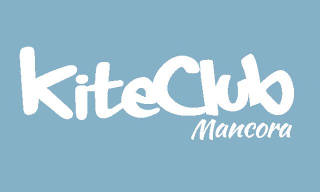 Mancora Kite Club