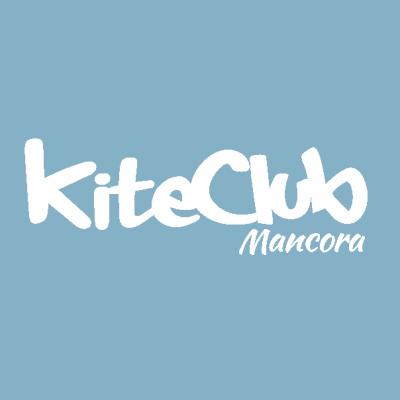 Mancora Kite Club Logo