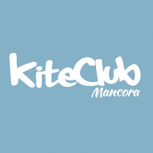 Mancora Kite Club: Lessons, equipment and Kitesurf trips at Mancora