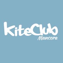 Mancora Kite Club: clases, equipos y trips de Kitesurf en Máncora