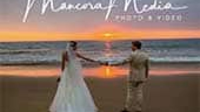 Mancora Media