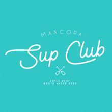 Mancora SUP Club
