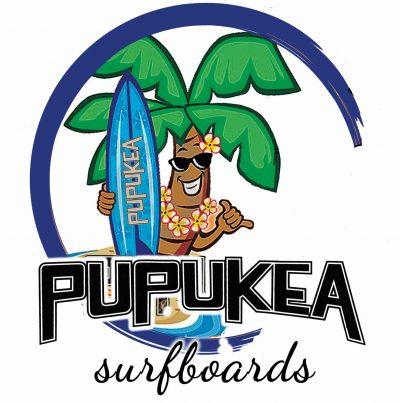Mancora Surf Shop