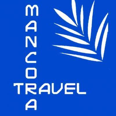 Máncora Travel
