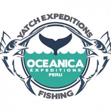Oceanica Expeditions Peru