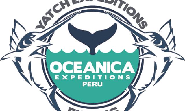 Oceanica Expeditions Perú
