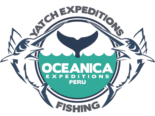 Oceanica Expeditions Peru