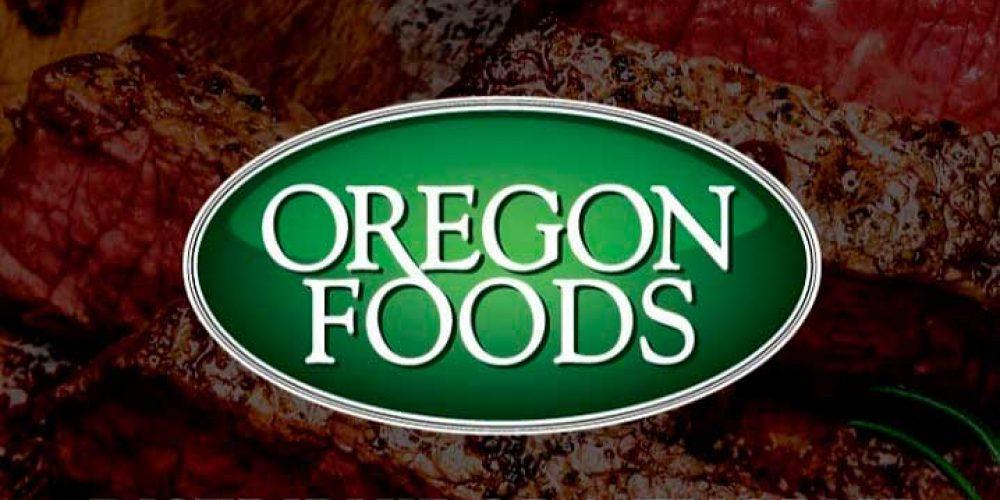 Oregon Foods Norte regresa con delivery de carnes y hamburguesas a Máncora, Los Órganos y Punta Sal